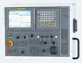 yama seiki cnc maximum performance turning gs 2000 series control rh yamaseiki com fanuc 18i-tb parameter manual fanuc series 18i-tb maintenance manual